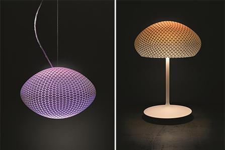 Hue Lampen Philips : Philips hue app gesteuertes lichtsystem um weiße birne schalter