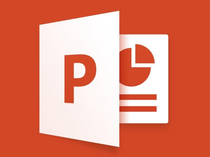 powerpoint für ipad
