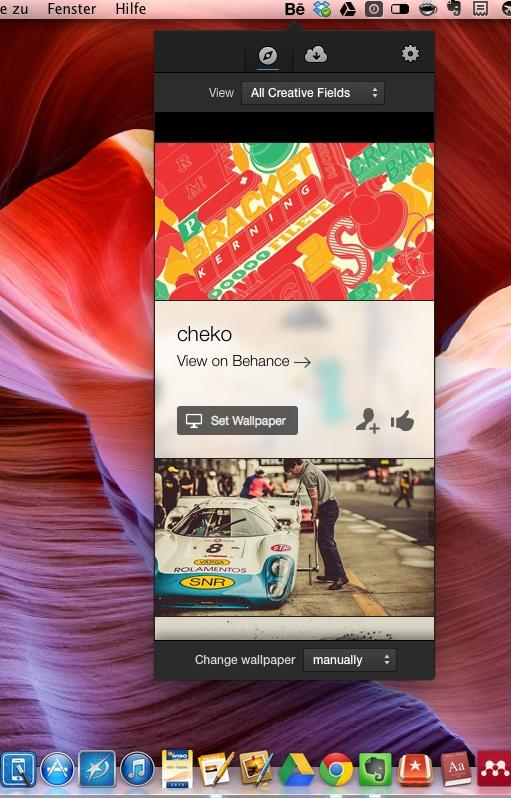 Windows 7 Themes Kim Hana und Mabinogi - Abwechslung auf dem ...