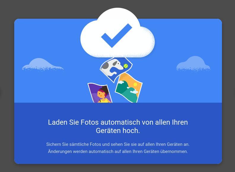 app nicht installiert