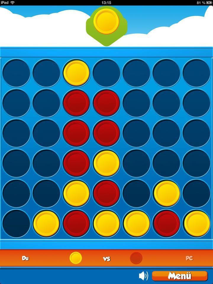 Apps Mit Freunden Spielen