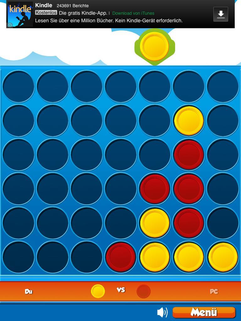 Online Spiele Mit Freunden Pc