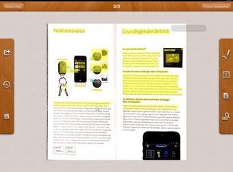 PDFs im Eigenbau: Dokumente digitalisieren mit iPhone und iPad | Mac