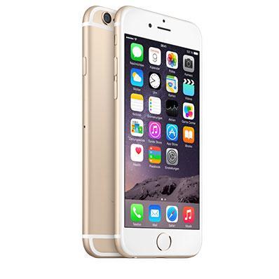 iphone 6 und iphone 6 plus das kostet das apple smartphone mit vertrag bei t mobile co mac. Black Bedroom Furniture Sets. Home Design Ideas