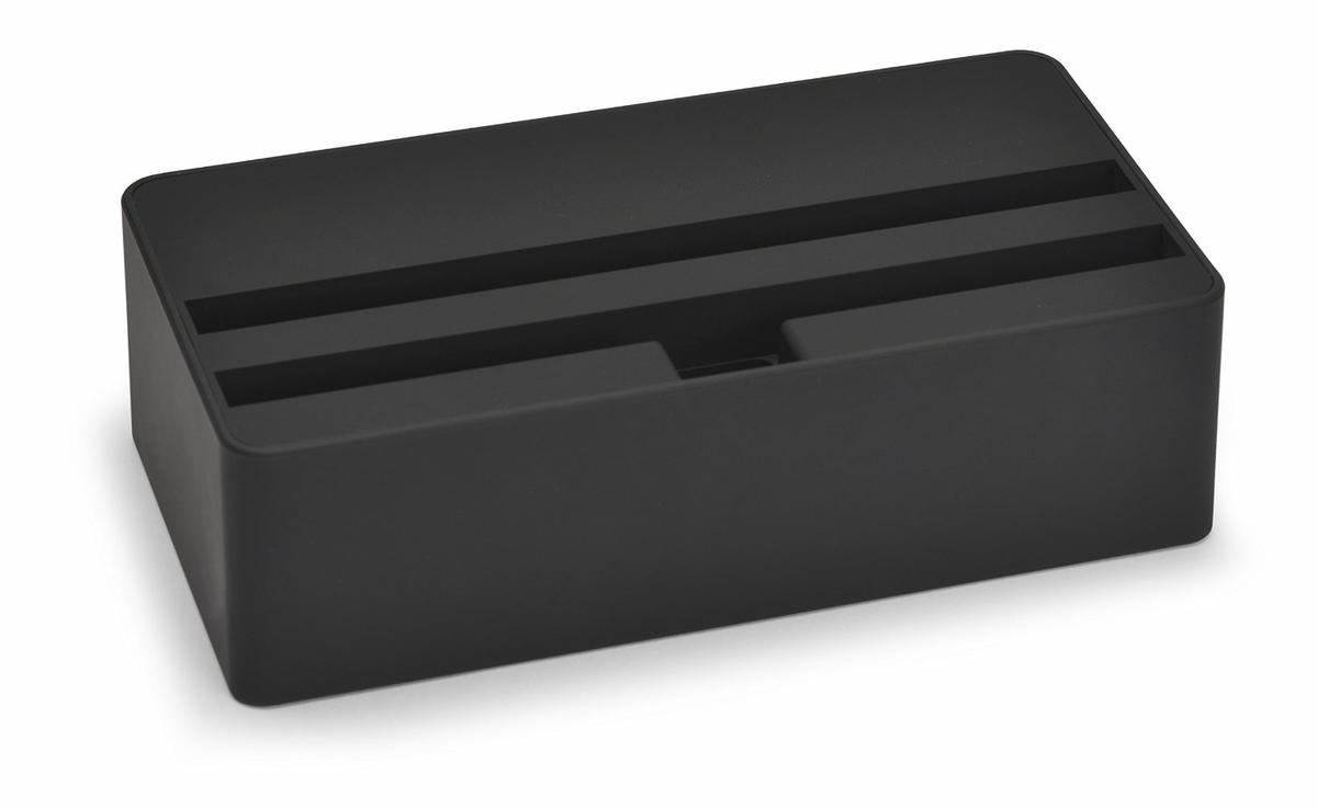 kabelsalat adios chaos ordnung halten leicht gemacht mac life. Black Bedroom Furniture Sets. Home Design Ideas