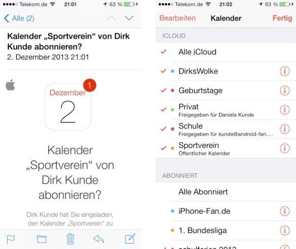 Iphone kalender geburtstag ohne kontakt