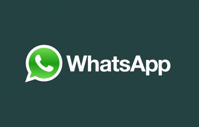 whatsapp gelesen haken umgehen