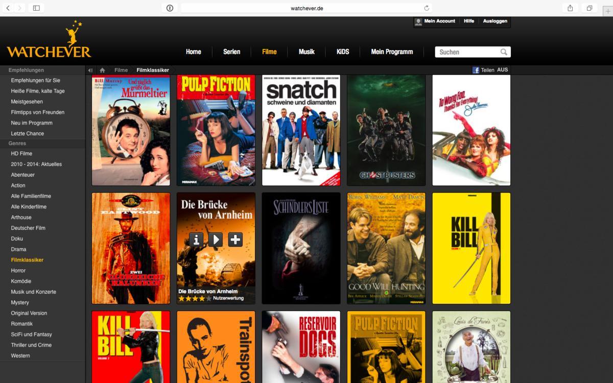 Lustige Filme Auf Netflix