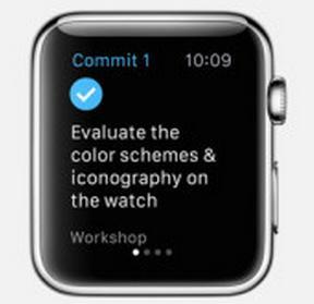 die 10 bislang n tzlichsten apps f r die apple watch mac life. Black Bedroom Furniture Sets. Home Design Ideas