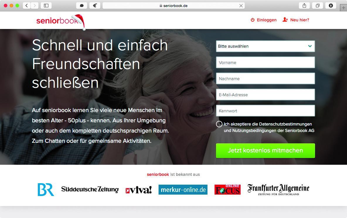Windows.1 für, senioren für, dummies Knihy ve slub