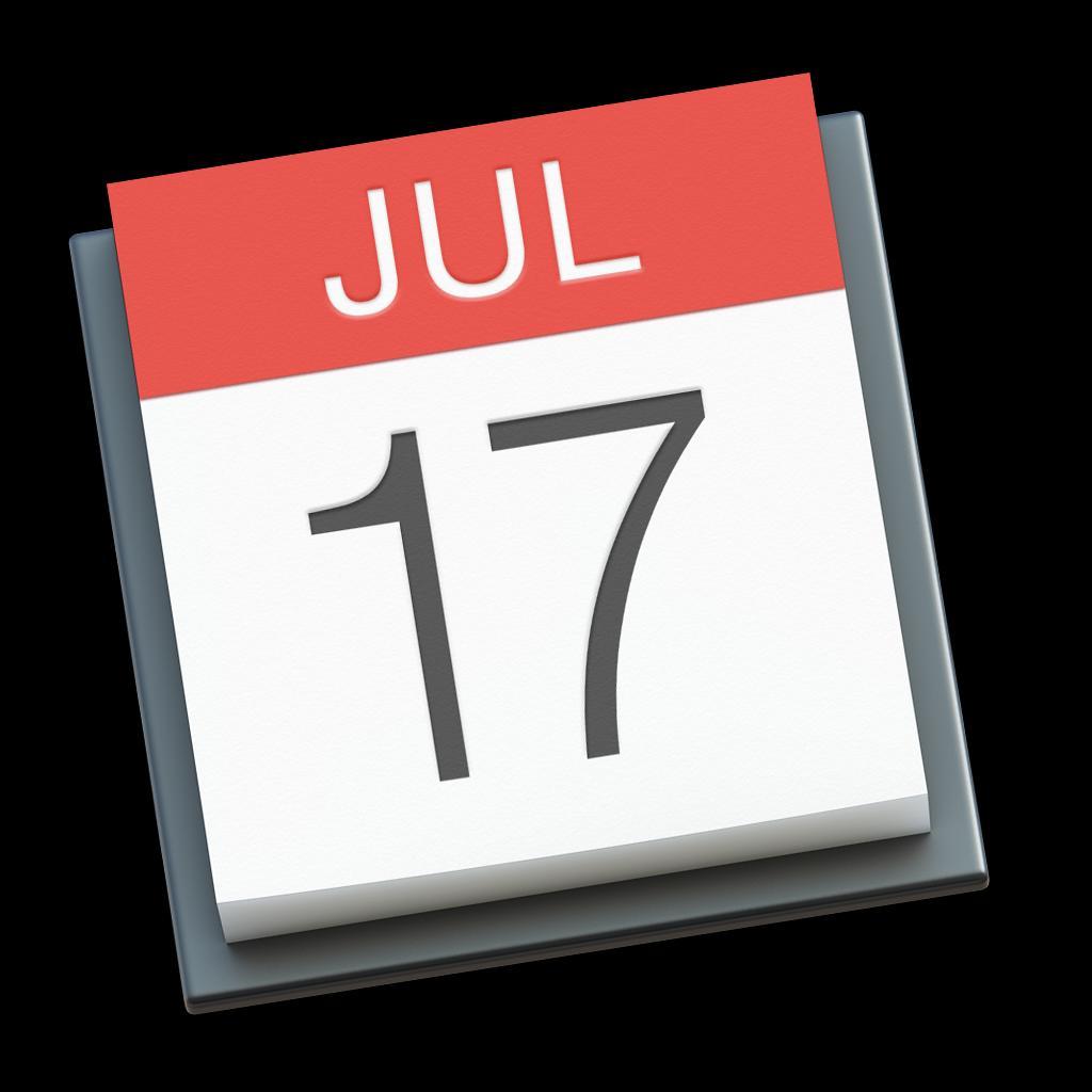 Alternativen zum Kalender