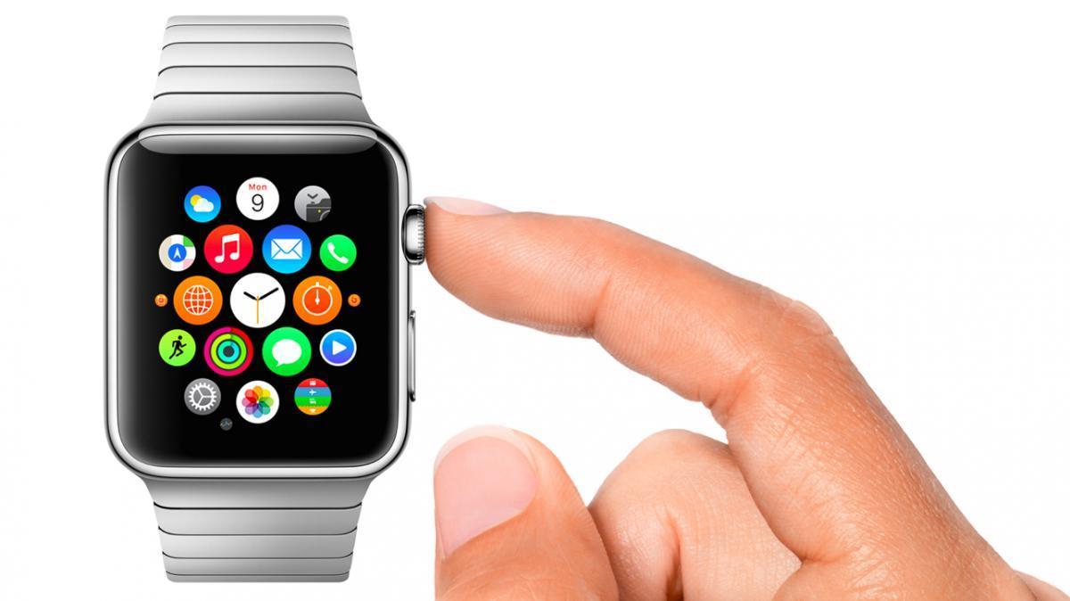 Die 10 besten System-Tipps für die Apple Watch: Versteckte ...