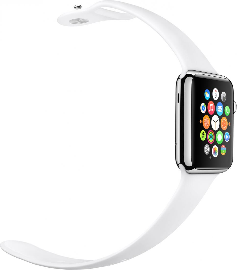 apps für apple watch 3