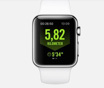 apple watch die 3 besten fitness app alternativen hier macht apples workout app schlapp mac. Black Bedroom Furniture Sets. Home Design Ideas