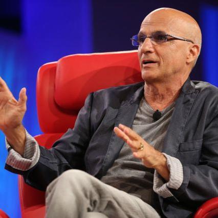 Wer Ist Der Gründer Von Apple
