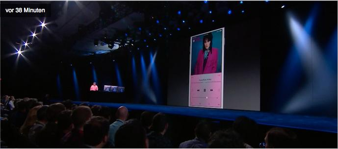 Apple Music Günstiger