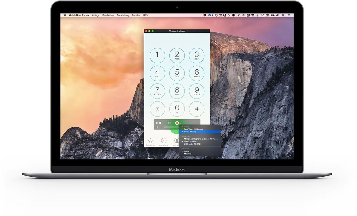 9 der unterschätztesten Einstellungen für iPhone und iPad: Mehr ...