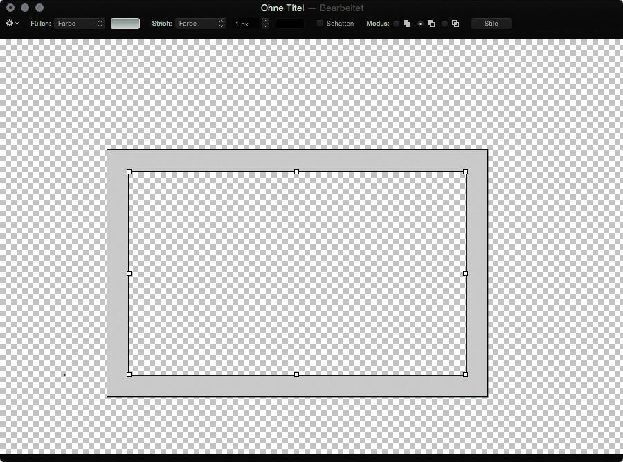 Pixelmator: Die 4 schönsten Effekte für Bilder - Fotos optimal ...