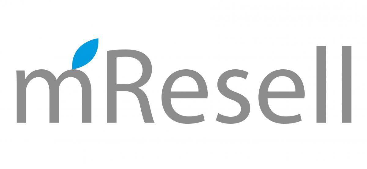mResell.de eröffnet seinen Web-Shop: Apple-Produkte sicher verkaufen ...