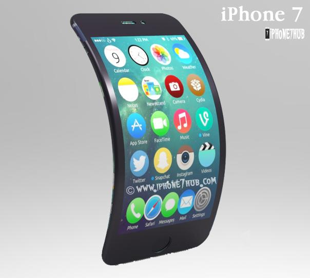 айфон 7 фото цена характеристики