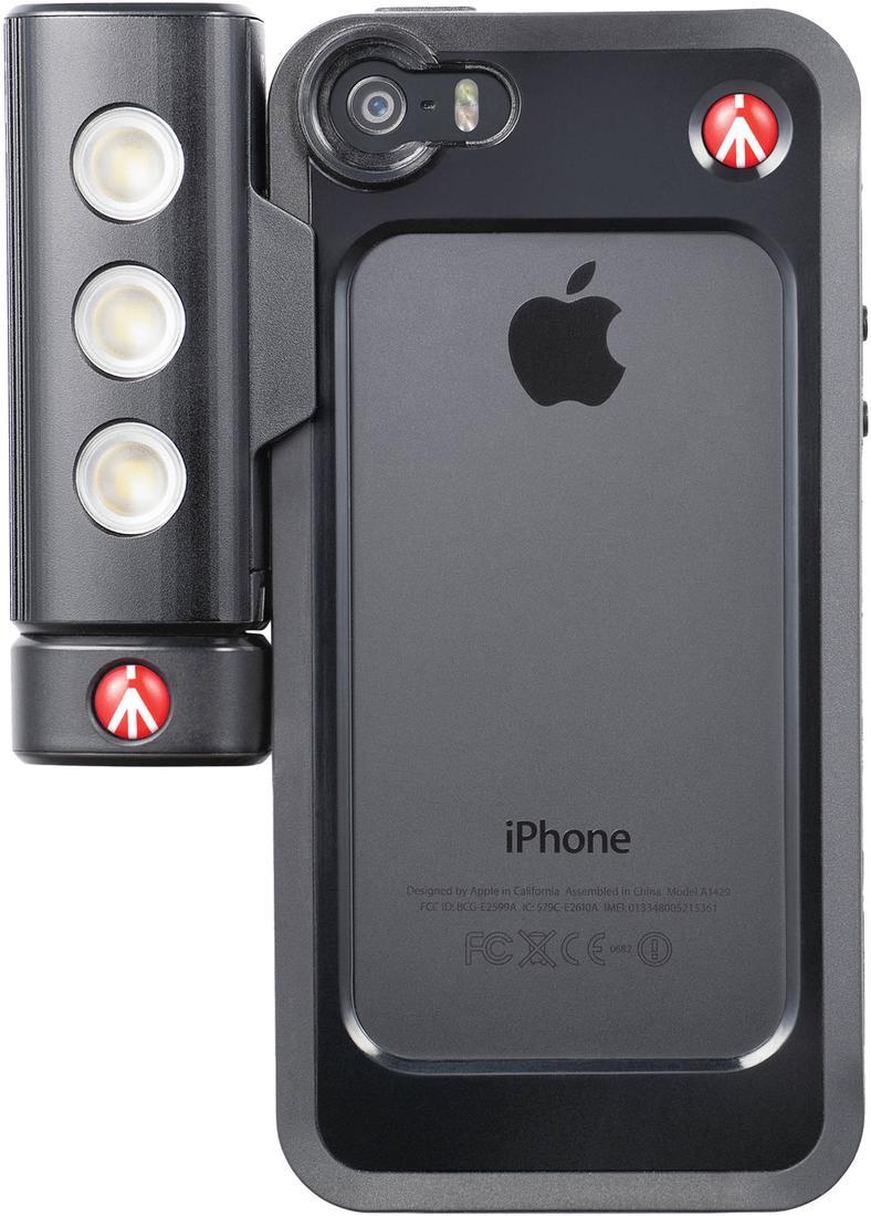 iphone 7 hülle schälen