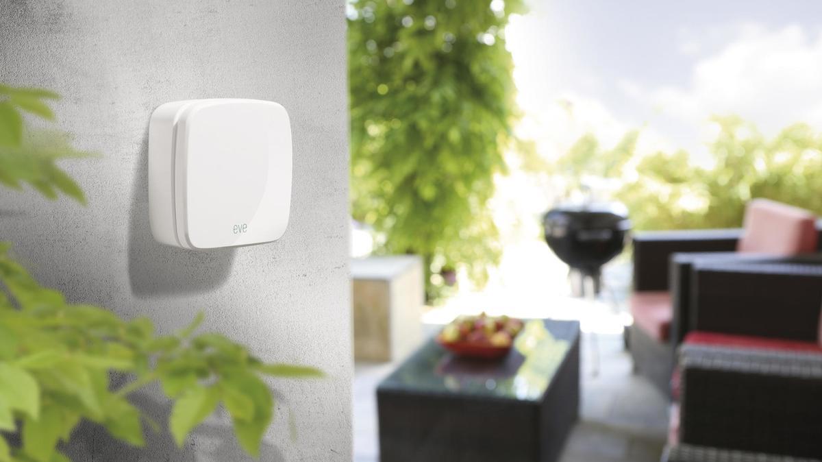 Elgato trumpft auf: HomeKit-Produkte aus Deutschland | Mac Life