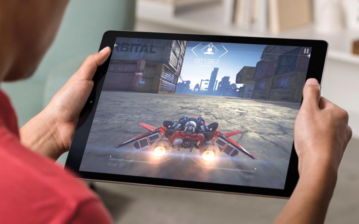 iPad Pro in der Zusammenfassung: Preise und technische Daten - alle ...