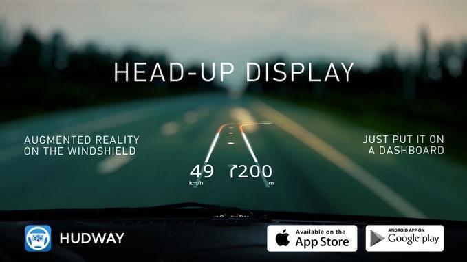 Helmet-mounted display