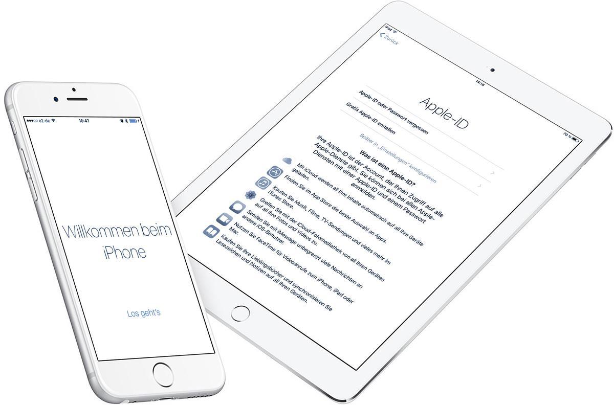 iPhone Konfiguration: Die besten Tipps | Mac Life