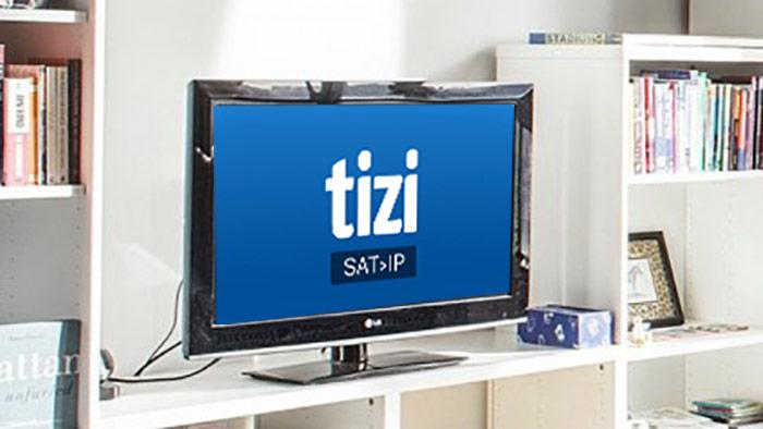 tizi sat ip app holt satelliten tv auf apple tv mac life. Black Bedroom Furniture Sets. Home Design Ideas