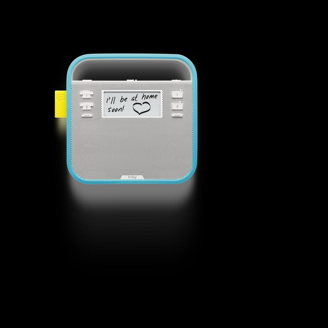 Das smarte Küchen-Gadget Trip für iOS-Geräte | Mac Life