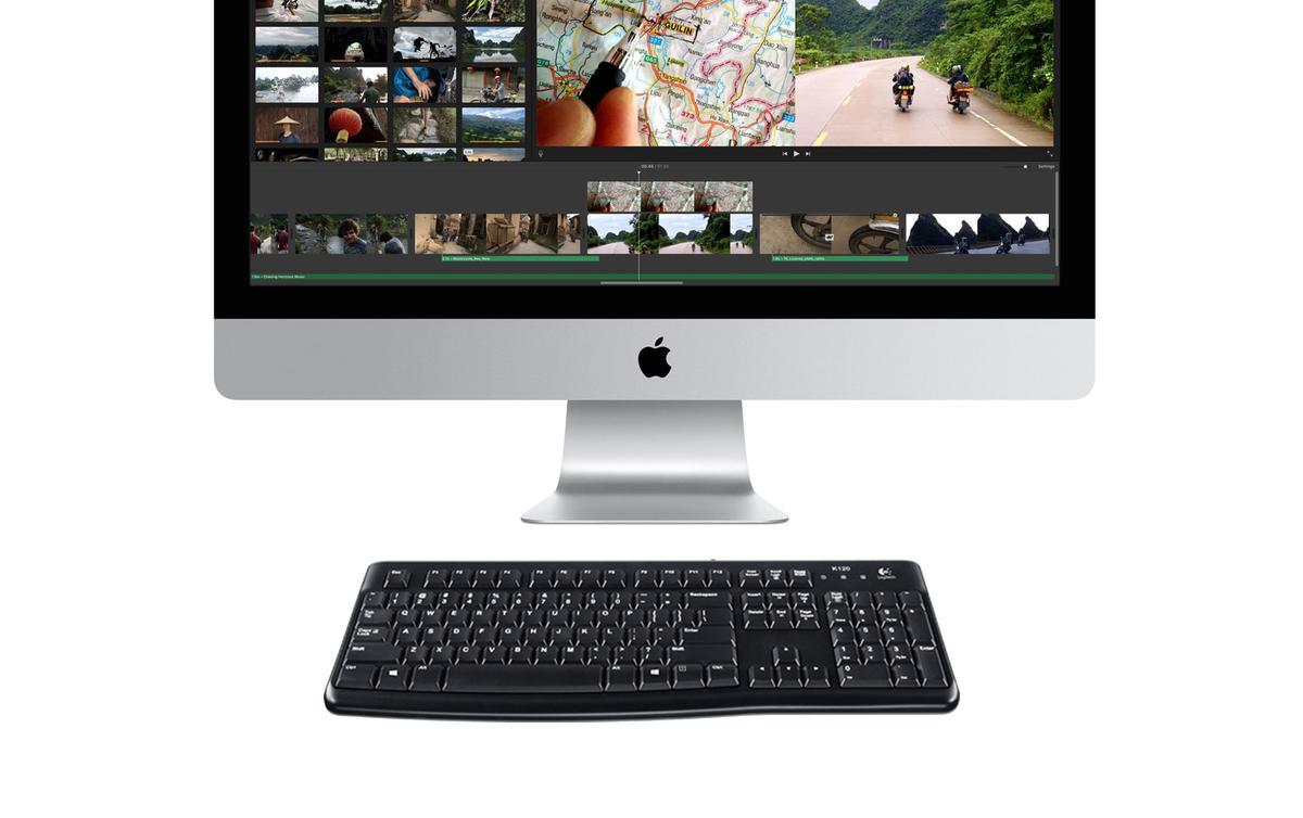 mac control taste auf windows tastatur