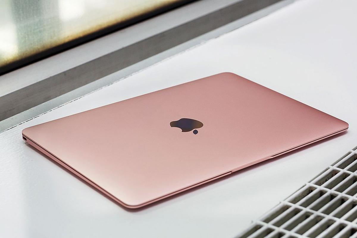 MacBook Retina 2016 Test Berichte in der Zusammenfassung ...