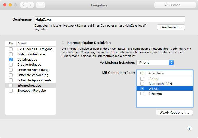 Burning disk images to optical media in macOS Sierra