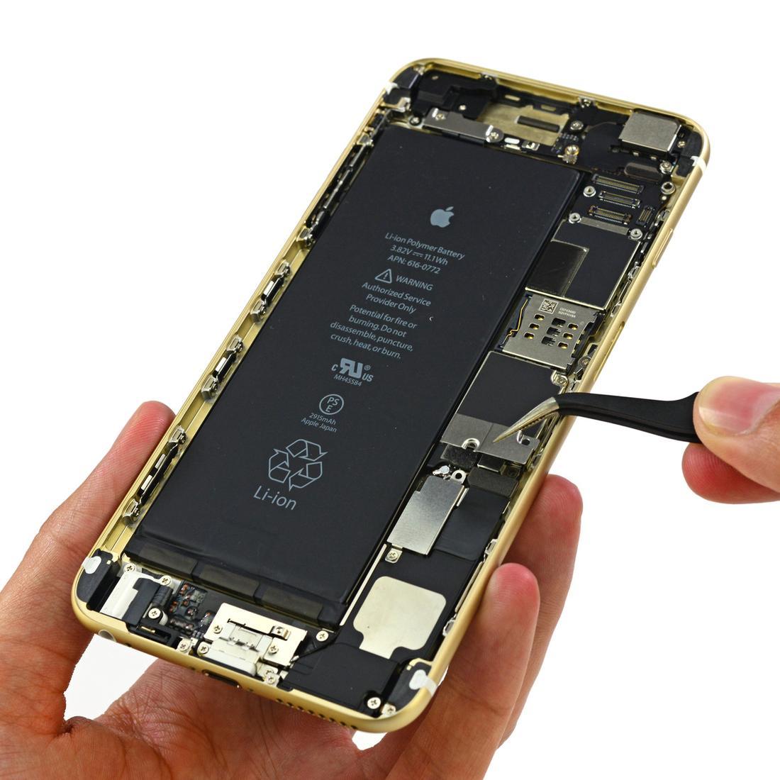 Iphone 7 speicher kaufen