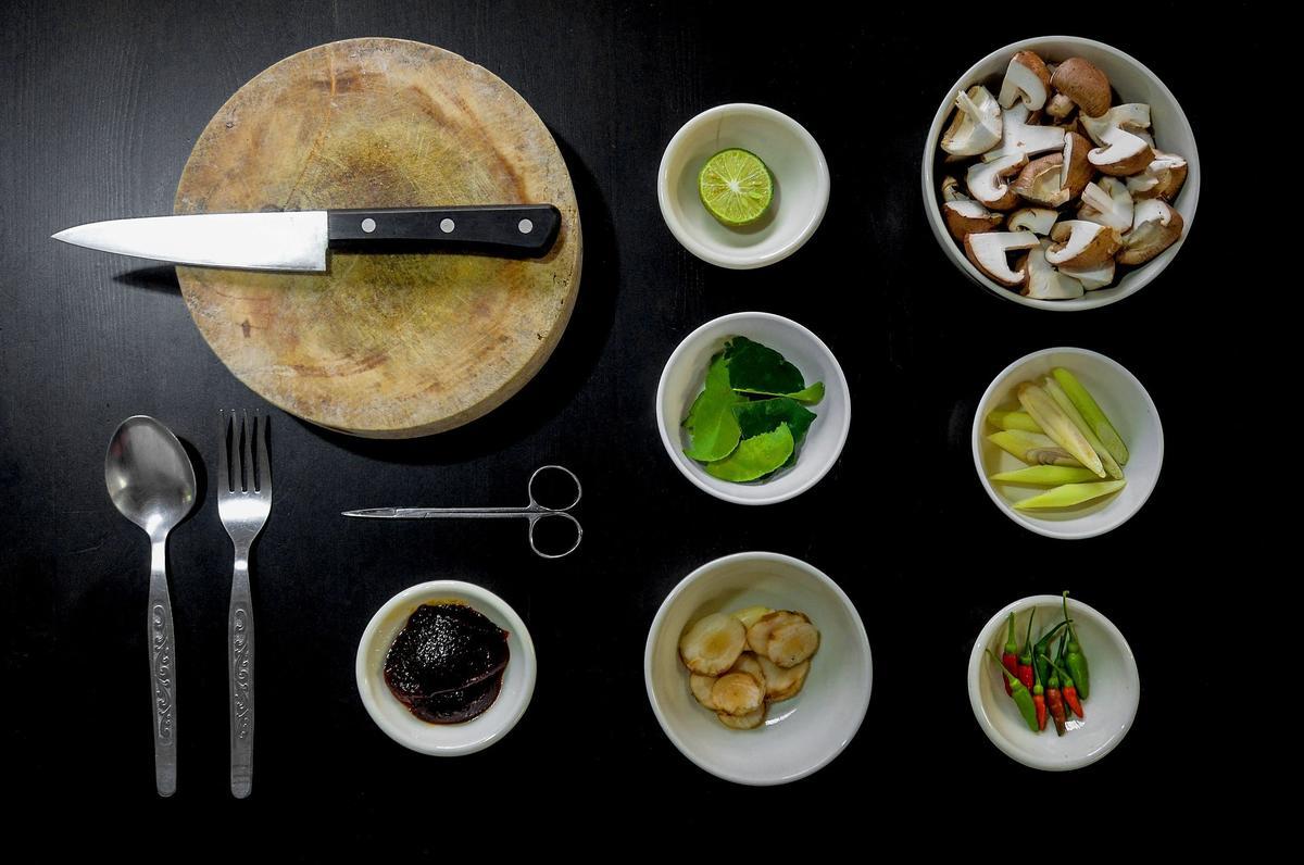 Apps für die Küche: Werden Sie zum Sternekoch   Mac Life