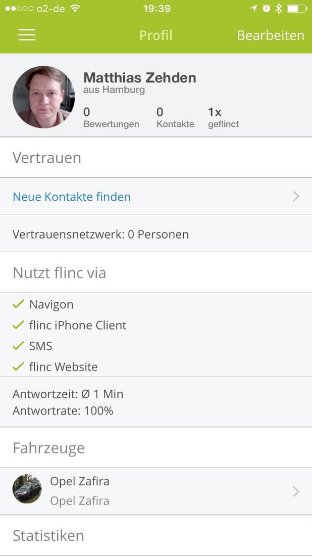 Iphone 5 ich finde das deaktivieren des sperrbildschirm nicht mehr