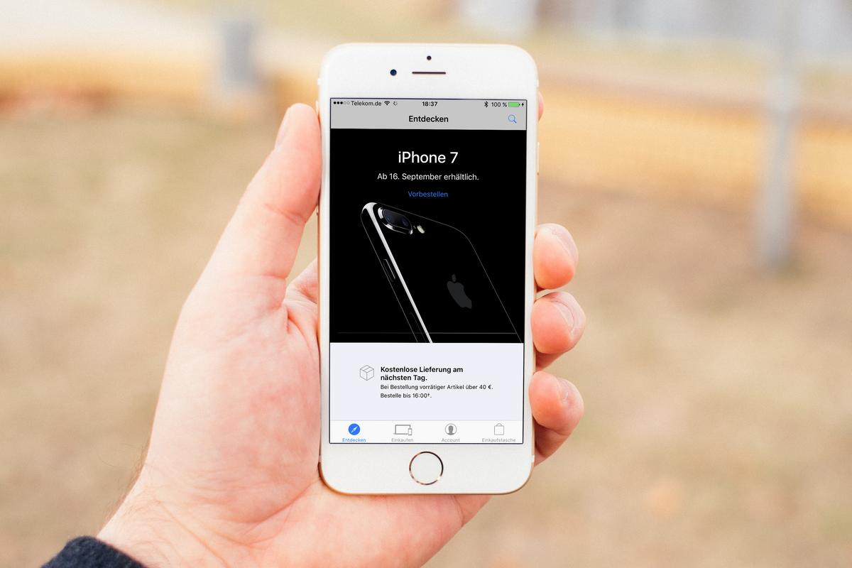 Charmant Lebenslauf App Für Iphone Kostenlos Zeitgenössisch ...