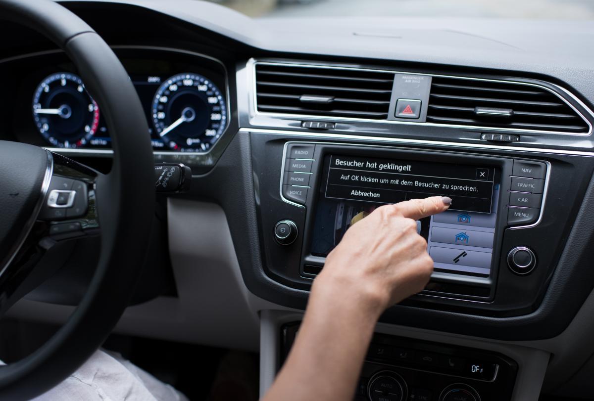 app connect von vw carplay android auto und mirrorlink mac life. Black Bedroom Furniture Sets. Home Design Ideas