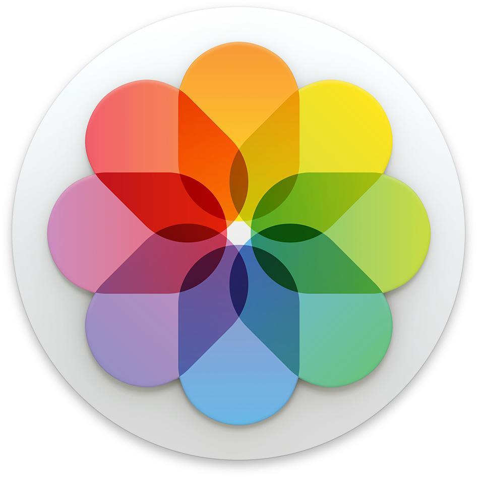 Fotos.app für macOS Tipps und Tricks zum iPhoto Erben   Mac Life
