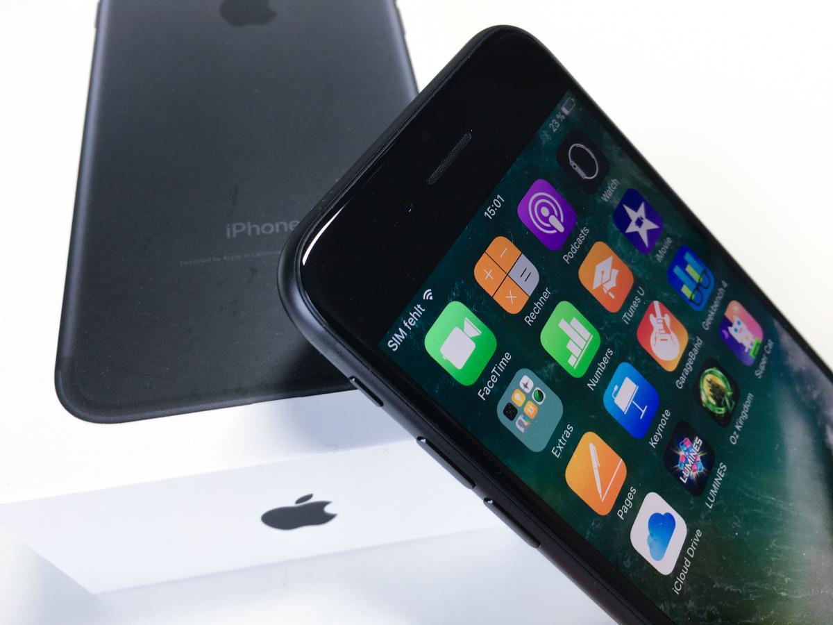 Ant Plus Iphone