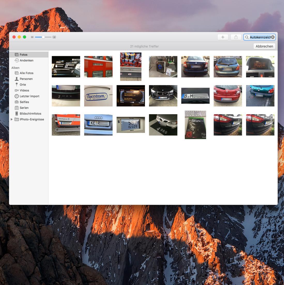 macos sierra alle informationen und neuerungen zum neuen mac betriebssystem mac life. Black Bedroom Furniture Sets. Home Design Ideas