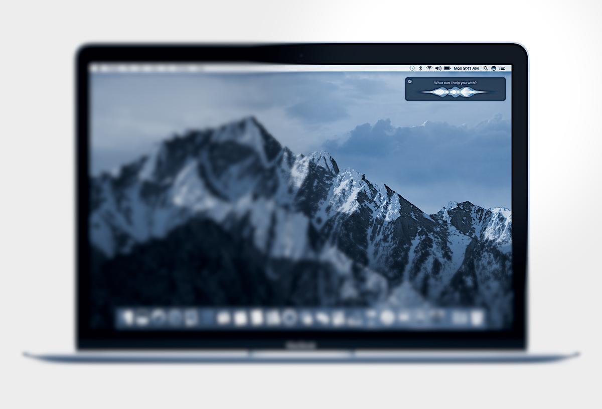 Macos Sierra Gatekeeper Noch Resoluter Mac Life Electronic Gate Keeper