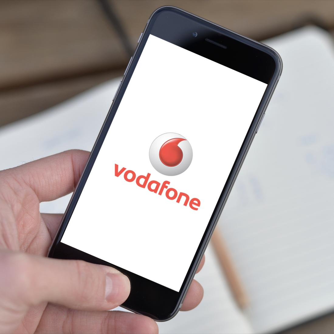 app store apple eink ufe bei vodafone via handy rechnung zahlen mac life. Black Bedroom Furniture Sets. Home Design Ideas