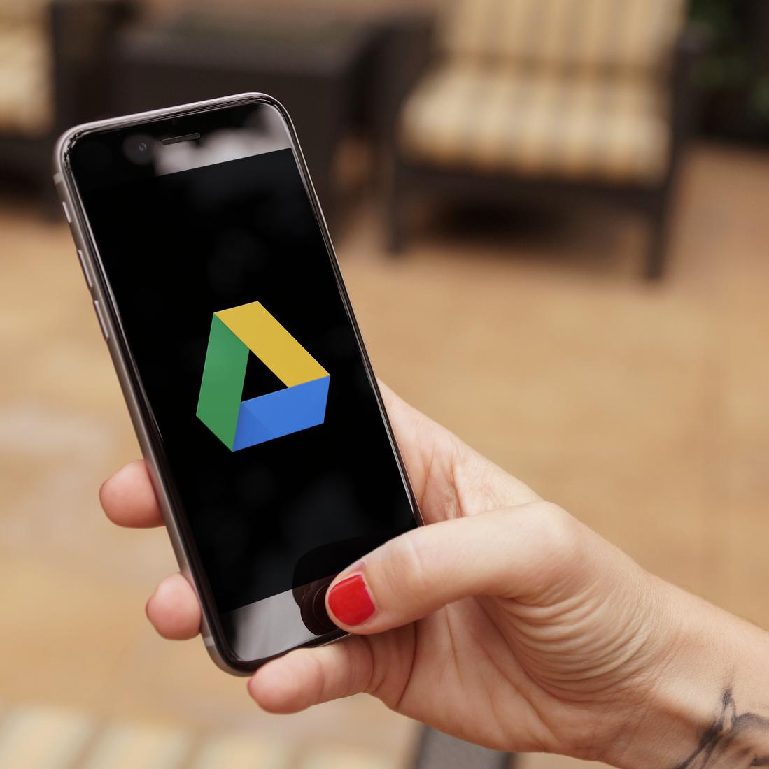 Umstieg Von Android Auf Iphone