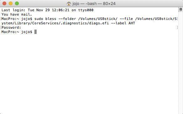 Apple Hardware Test: So funktioniert Fehlersuche am Mac | Mac Life