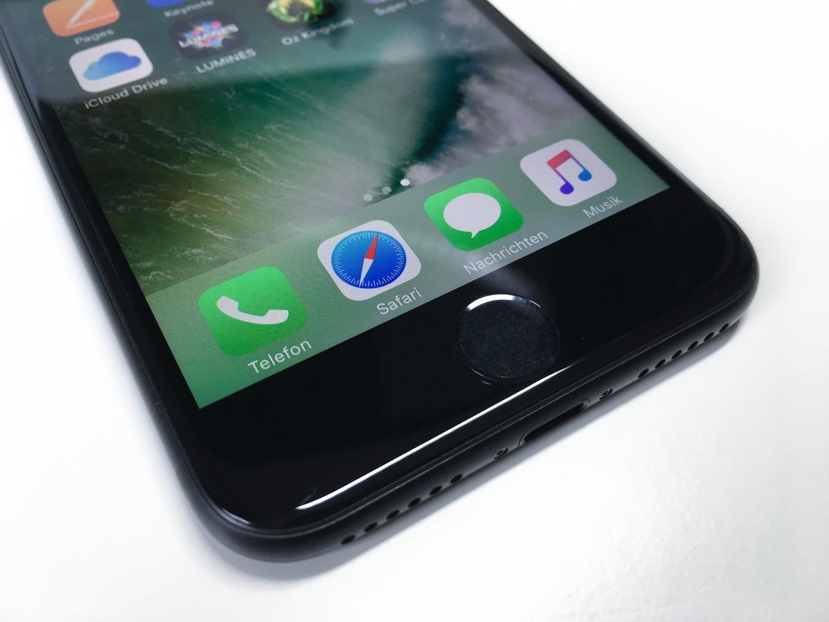 apple aktivierungssperre von mein iphone suchen. Black Bedroom Furniture Sets. Home Design Ideas