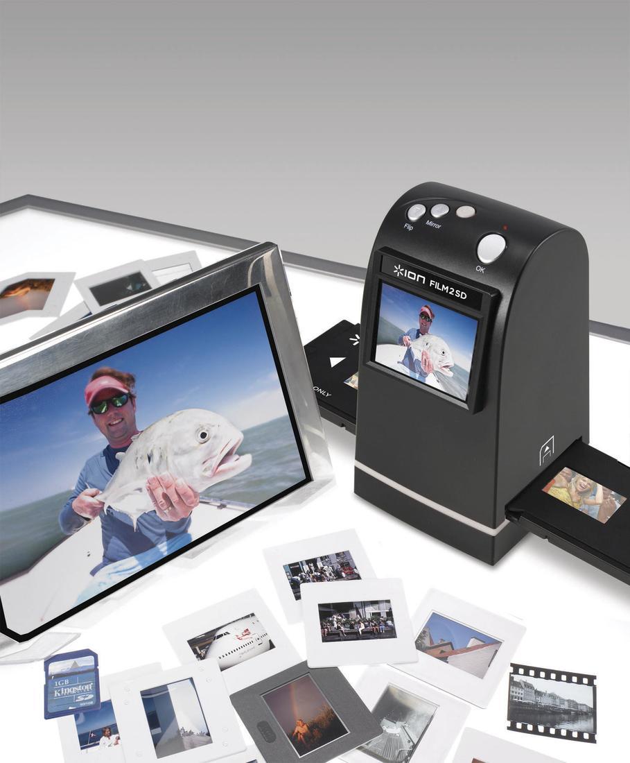 Videos Vinyl Dias Fotos Mit Iphone Und Mac