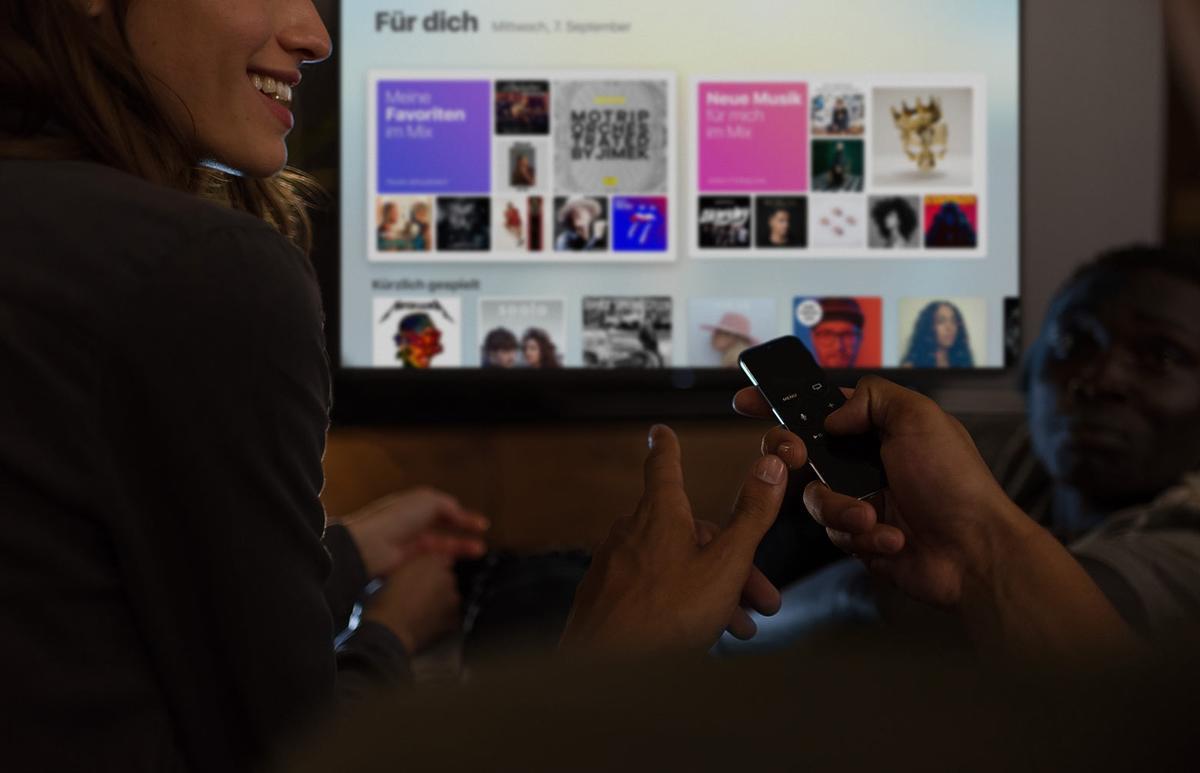 Amazon Prime Video für Apple TV   Mac Life