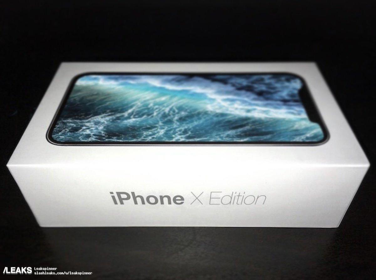 iPhone 8: Unterstützen beide Kameras 4k mit 60 FPS? | Mac Life